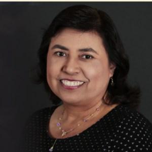 Maria Prado's Profile Photo