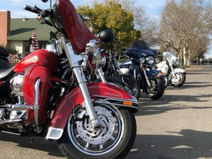 guardians of the children- sequoia strong partner with EUSD 3-12-18- motorcycles.jpg