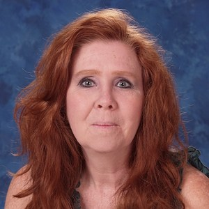 Debbie Davis's Profile Photo