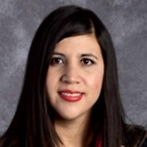 Tanhya Vasquez's Profile Photo
