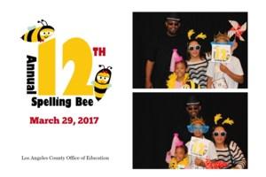 Lacoe Spelling Bee!.png