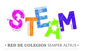 Logo STEAM RCSA con pleca Red-01.jpg