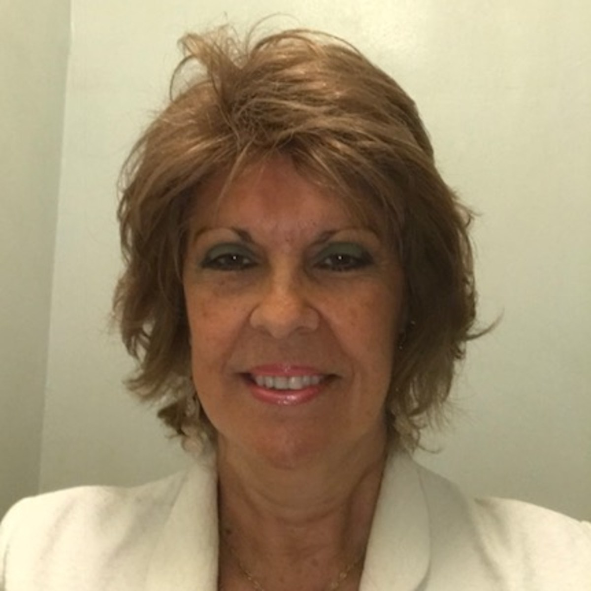Susana Siffredi's Profile Photo
