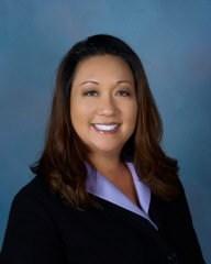 Dr. Marian Kim Phelps