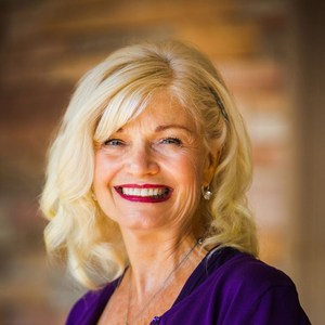 Lorraine Rogers's Profile Photo