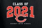 Class of 2021 Apparel Thumbnail Image