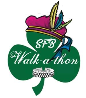 SFB Walk-a-thon copy.jpg
