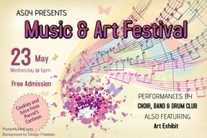Spring_Concert_Poster_May_2018.jpg