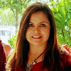 Araceli Barrera's Profile Photo