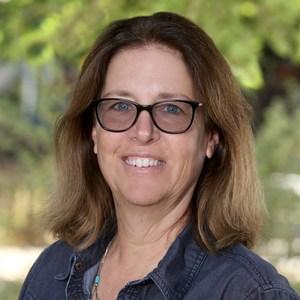 Laura Ornstein's Profile Photo