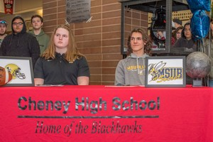 02.07.18 Athletic Signing Day - Logan Kendall and Dalton Mauzay-2637.jpg
