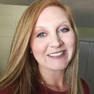 Jennifer Butterworth's Profile Photo