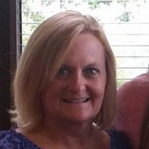 Paula Jo Munts's Profile Photo
