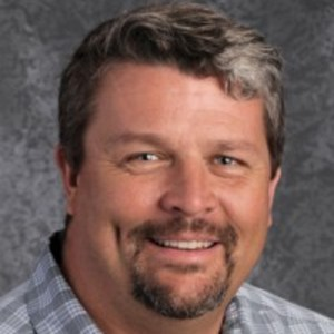 Paul Brennan's Profile Photo