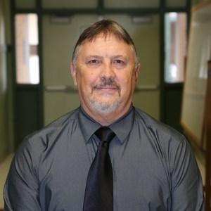 Mike Janak's Profile Photo