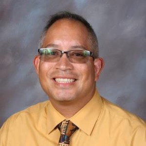 Steven Calzada's Profile Photo