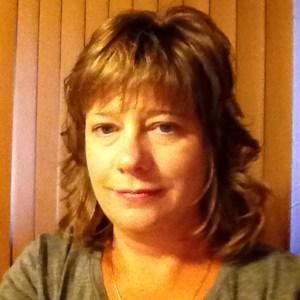 Melissa Oliver's Profile Photo
