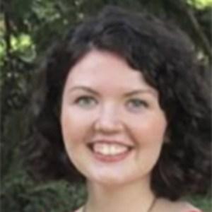 Jo-Ann Mullooly's Profile Photo