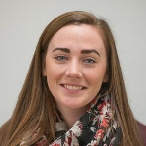Elizabeth Wortman's Profile Photo