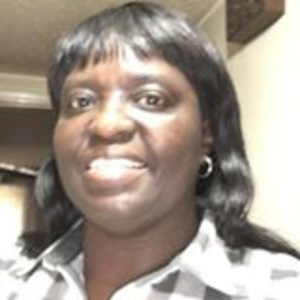 Patricia Moye's Profile Photo