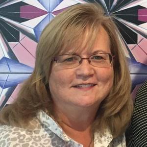 Karen Cheydleur's Profile Photo