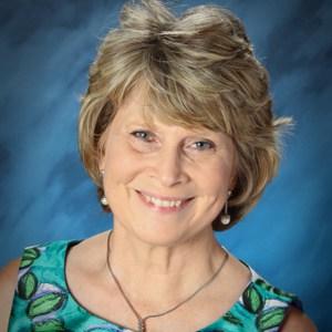 Julie Dowhaniuk's Profile Photo