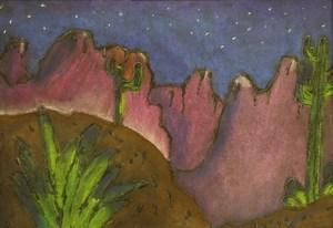 Best of Show Elementary - Desert Stars - Kanon Hinch MES.jpg