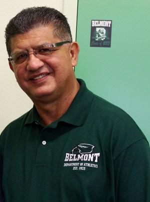 Assistant Principal Jorge  Calderon.jpg