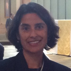 Imelda Uribe's Profile Photo