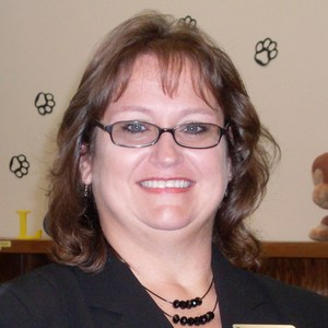 Diane Weeden's Profile Photo
