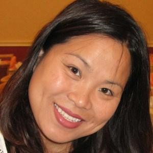 Kelle Husk's Profile Photo