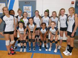 volleyball 8th grd.jpg