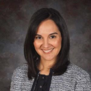 Gabriela Ortiz's Profile Photo