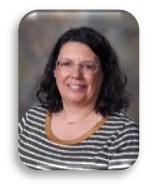 Susan Keener