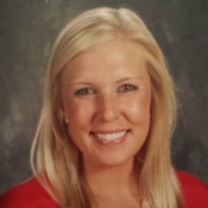 Stephanie Pedersen's Profile Photo