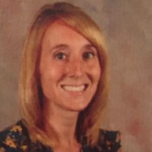 Stacy Heasley's Profile Photo