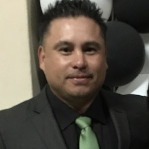 Cisco Lopez's Profile Photo