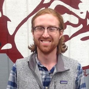 Kevin Burke's Profile Photo