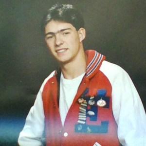 Ryan Berger's Profile Photo