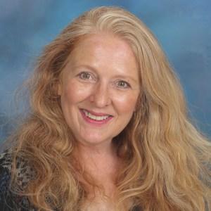 Nancy Ojeda's Profile Photo