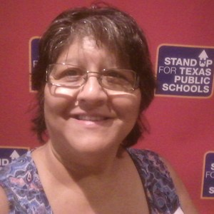 Ninfa Cadena's Profile Photo