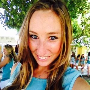Samantha Scardino's Profile Photo