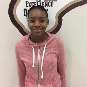 Student of the Month - Kamari Portalis.jpg