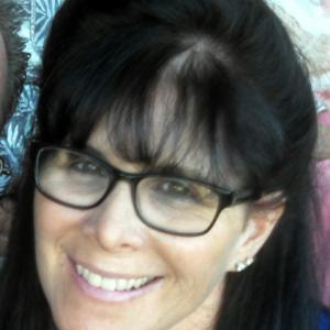 Dayna Bliss's Profile Photo