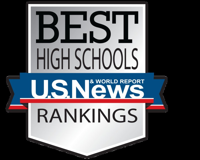 Golden Valley ranked as one of the Best High Schools in America by U.S. News Thumbnail Image