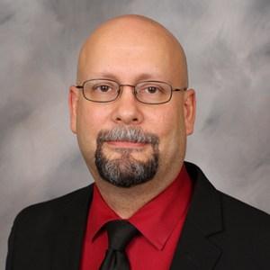 John Hill's Profile Photo