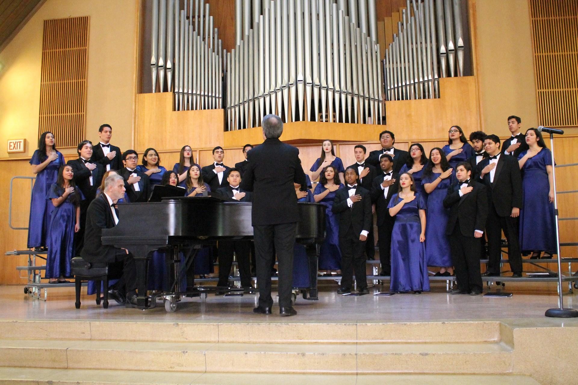 17-18 WUHSD Choir Festival CHS5- JS OWNER