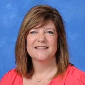 Michelle Jolliff's Profile Photo