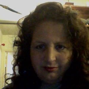 Linda Andersen's Profile Photo