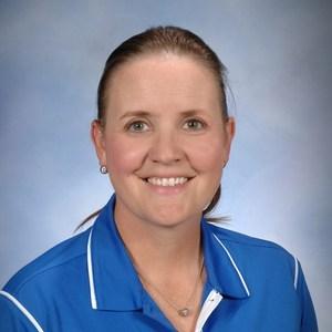 Leslie Burton's Profile Photo